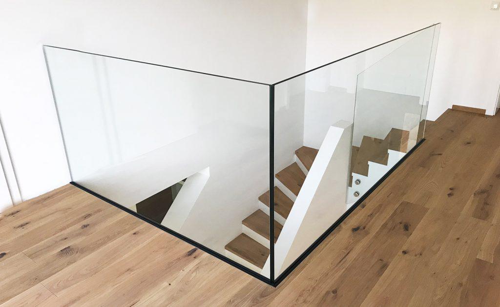glascorner_stiege_privathaus-8-1024x629